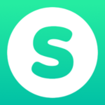 App - Suzie