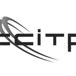 CCITP logo
