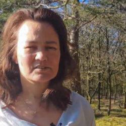Vlog May May: Over psychose, depressie en herstel