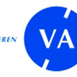 Logo vereniging afbouwmedicatie