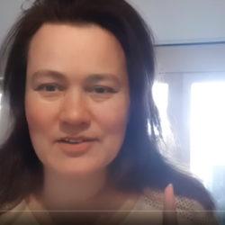 Vlog May May 3 Stigmatisering
