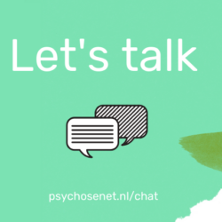 psychosenet chat