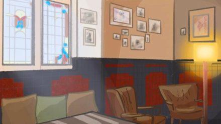 grand cafe de afstand