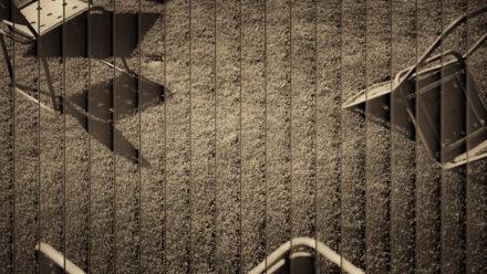 Blog Wachtkamer