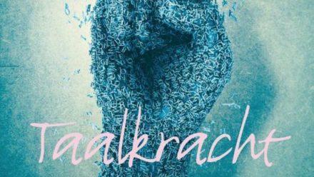 Boek Taalkracht