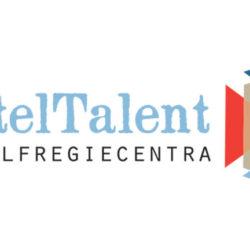 Logo_Hersteltalent