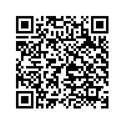 QRcode PNEP onderzoek