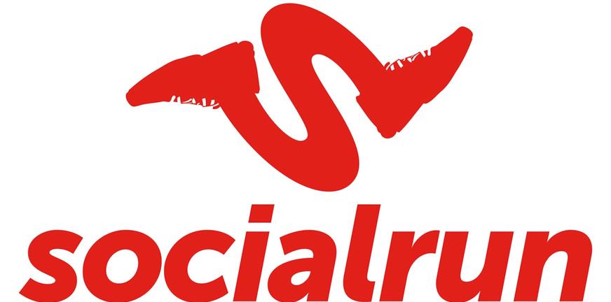 Socialrun