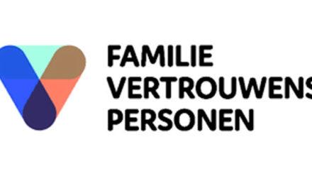 Stichting Familie vertrouwens personen