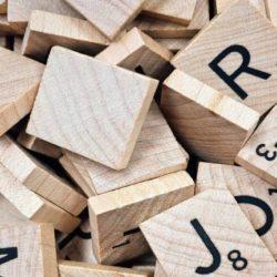 De gevoeligheid van terminologie; zelfmoord vs zelfdoding
