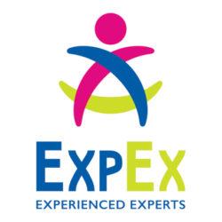 ExpEx