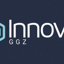 Logo Innova GGZ