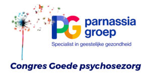 Parnassia - Congres goede psychosezorg