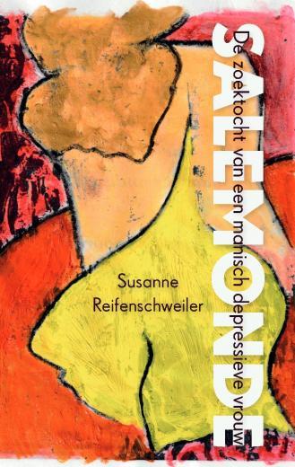 Salemonde - De zoektocht van een manisch depressieve vrouw