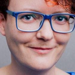 Tineke over haar bipolaire stoornis