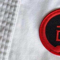 De kracht van karate voor herstel