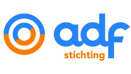 Stichting ADF