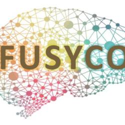 Fusyco-onderzoek
