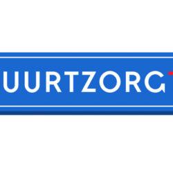 Buurtzorgt logo