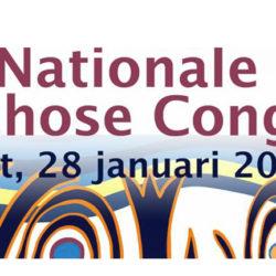 Het Nationale Psychose congres