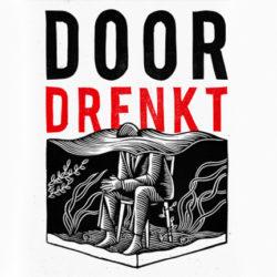 Podcast - DOORdrenkt