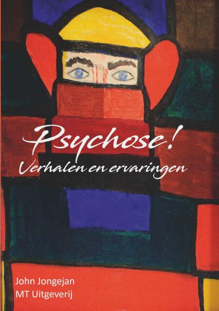 Psychose ervaringen en verhalen