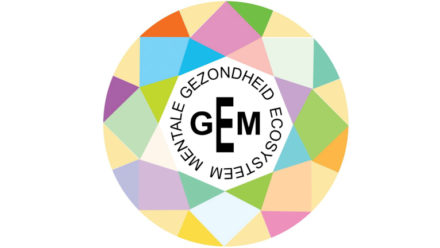 Ecosysteem Mentale Gezondheid (GEM)