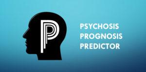 Logo Psychosis Progonosis predictor