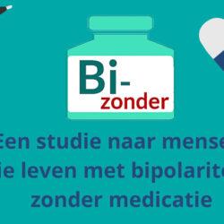 Nieuws Logo studie Bi-zonder