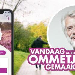 Nieuws - app Ommetje