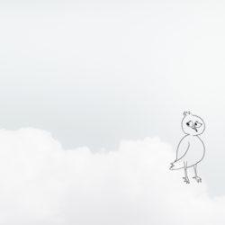Blog Dankbaarheid is een schuw vogeltje Francois deel 3