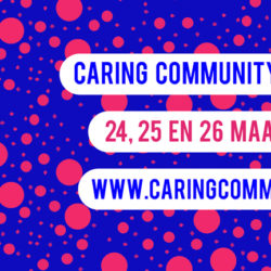 Event - Caring Community Festival