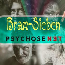 Gastblogger Bram-Sieben - PsychoseNet