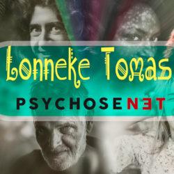 Gastblogger Lonneke Tomas- PsychoseNet