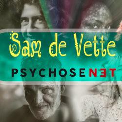 Regisseur Sam de Vette - Wanen de Film