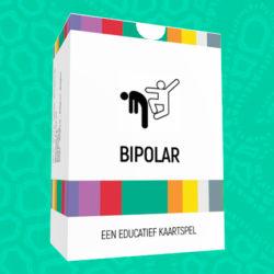 Nieuws - Bipolar een educatief kaardspel