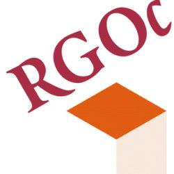 Nieuws - Vacature RGOc