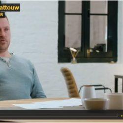 Video Ewout Kattouw