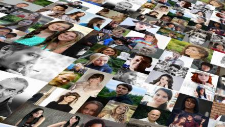 Webinar- De rol van trauma in psychose