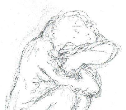 Verhalen van buiten Camille Claudel grote afb.