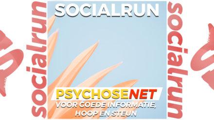 Pagina Socialrun