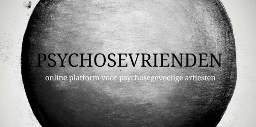 Blog Psychosevrienden BE