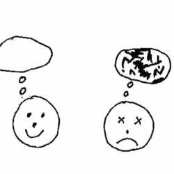 Blog Mindfulness of mindemptyness