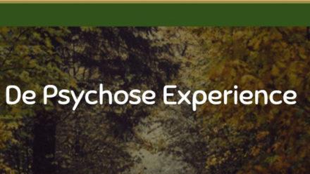 Event de psychose experience