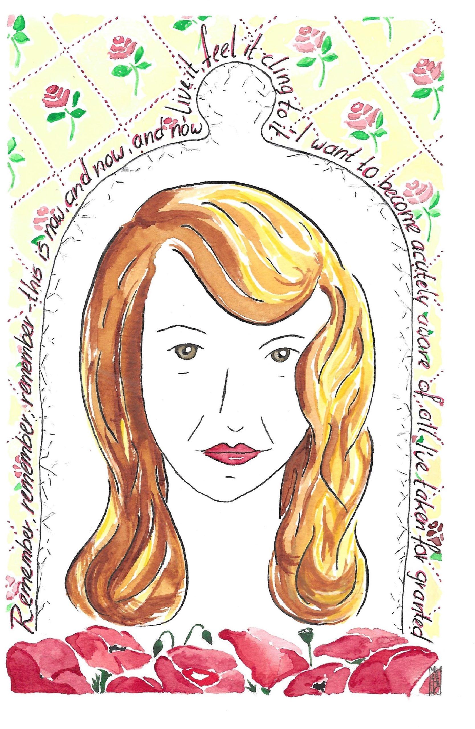 Blog Sylvia-Plath (grote afb.)