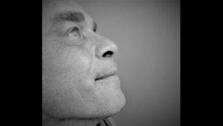 Blog De psychiater is de hogepriester van deze tijd