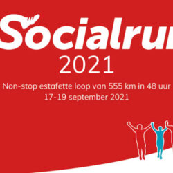 Event Socialrun 2021