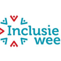 Inclusieweek 2021 - Stichting Socialrun