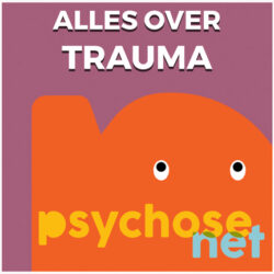 Alles over trauma