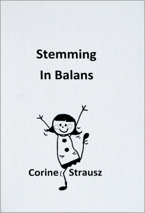 Boek Stemming in balans
